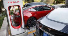 La caída imparable de Tesla en bolsa: pierde casi un 20% de su valor en cuatro días