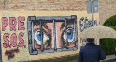 La amenaza, la 'cárcel' en la que vivieron los funcionarios de prisiones vascos