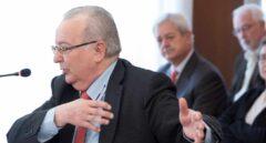 La Audiencia rechaza excluir de otro juicio de los ERE a 4 ex altos cargos ya juzgados