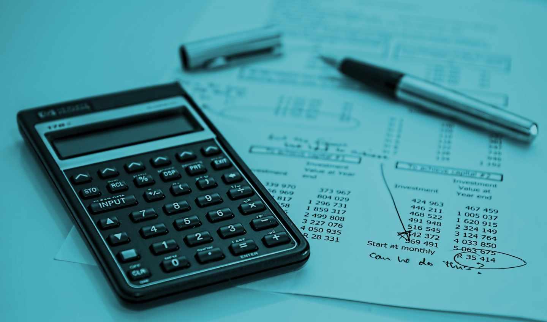 El intrusismo en el asesoramiento financiero supone una merma al prestigio de la profesión.