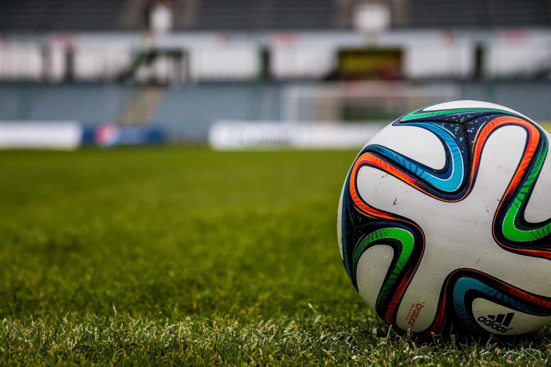 Veintidos equipos de fútbol europeos conforman el índice bursátil Stoxx Europe Football.
