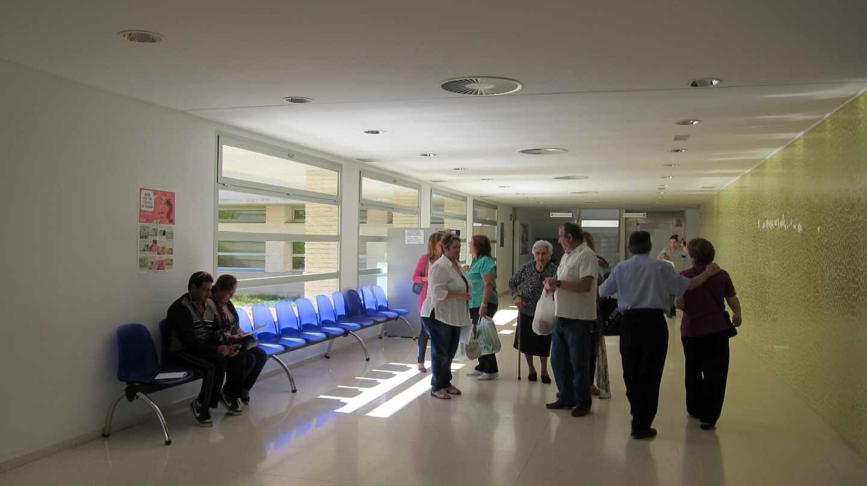 El impacto de la crisis en la Sanidad: el doble de listas de espera y 20% más en copagos