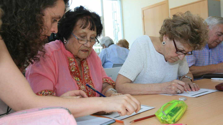 Detectar antes el Alzheimer aun puede ser demasiado tarde.