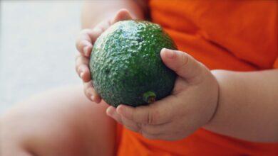 """""""En la alimentación de los niños siguen primando muchas creencias ancestrales"""""""