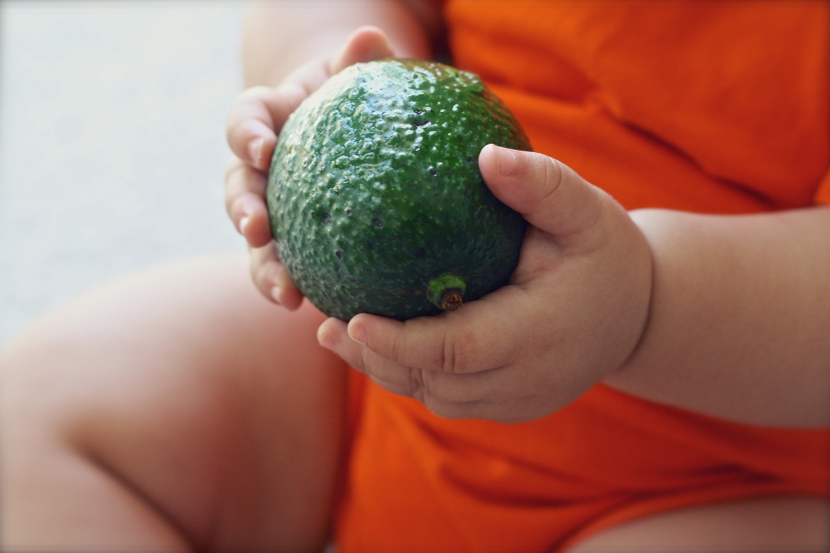 Lucía Galán publica 'El viaje de tu vida', un libro en el que habla de la alimentación infantil, las enfermedades infantiles y otros muchos temas relacionados con la maternidad y paternidad.