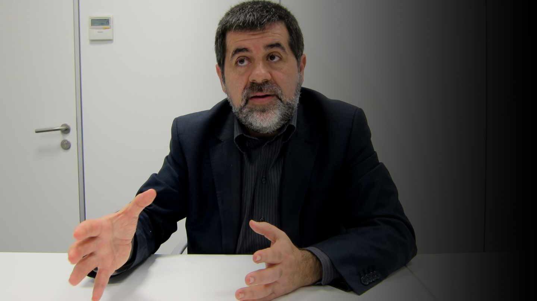 El Supremo rechaza dar permiso a Sánchez para asistir a la ronda de consultas con el Rey
