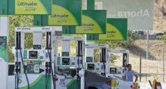 Gas, carburante, luz, vivienda... ¿Qué precios suben y cuáles bajan en 2021?