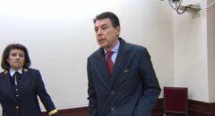 Un imputado dice que González ideó las comisiones pagadas en la compra del Canal