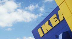 Ikea elevó sus ventas un 6% en 2017.