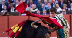 El PP forzará al Gobierno a pronunciarse en el Congreso sobre los toros y la caza