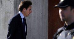 """Podemos le pregunta a López Madrid """"por qué la Reina le llama compiyogui"""""""