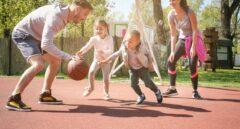Por qué es tan difícil seguir el ritmo a los niños
