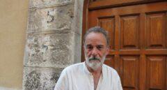 El doctor Luis Montes, en una imagen de archivo.