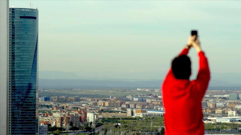 El norte de Madrid vivirá la mayor transformación de su historia, el fin de los descampados