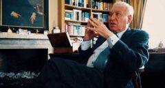 """Margallo sobre el acuerdo con Gibraltar: """"En lugar de echar al okupa, le pagas el gas"""""""