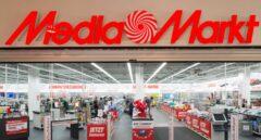 MediaMarkt se alía con Seur para abrir 1.900 puntos de recogida de los pedidos online.