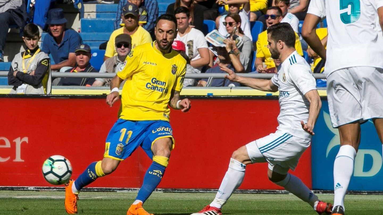 Varios equipos españoles de fútbol estudian la posibilidad de salir a bolsa.