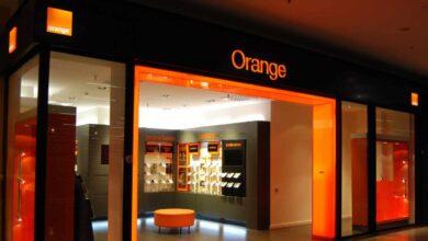 Orange sigue a Vodafone y lanzará 5G en España antes de fin de año