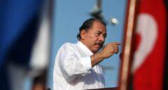 ¿Cómo salimos de Daniel Ortega?