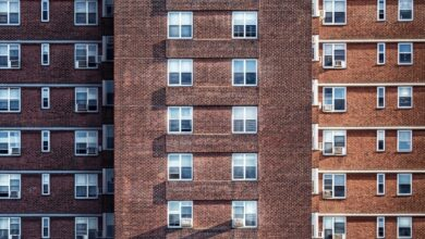 Euskadi podrá dictar el 'alquiler forzoso' de viviendas deshabitadas