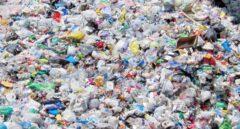 Del oro al plástico, el viaje de la olímpica Theresa Zabell a la educación ambiental