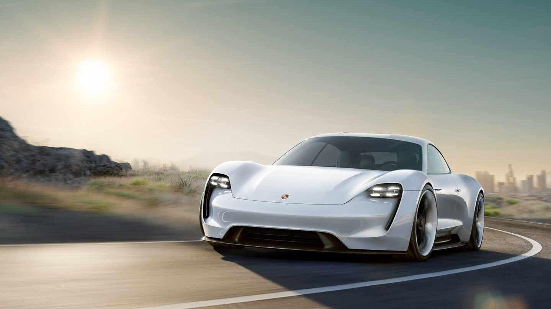 Los avances del diésel amenazan con frenar la implantación del vehículo eléctrico.