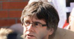 Montoro planea inhabilitar a Puigdemont 4 años por no declarar sus bienes a Hacienda