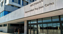 Universidades católicas de Murcia y Ávila también homologaron a abogados italianos como la URJC