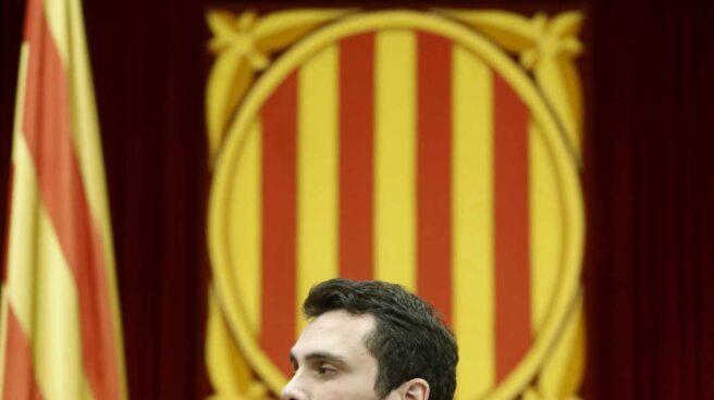 torrent-parlament-cataluña-1440x1082