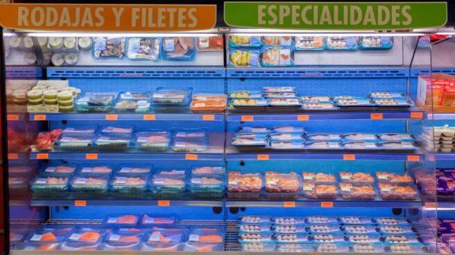 El fondo Alantra adquiere Unión Martín, proveedor de pescado de Mercadona.