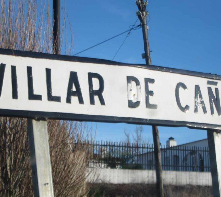 El Gobierno descarta Villar de Cañas y buscará otras ubicaciones para el cementerio nuclear