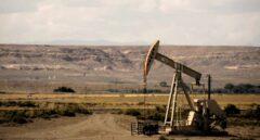 El petróleo alcanza los 80 dólares por barril por primera vez desde 2014.