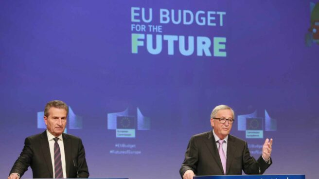 Bruselas propone crear un fondo de 30.000 millones para hacer frente a futuras crisis.