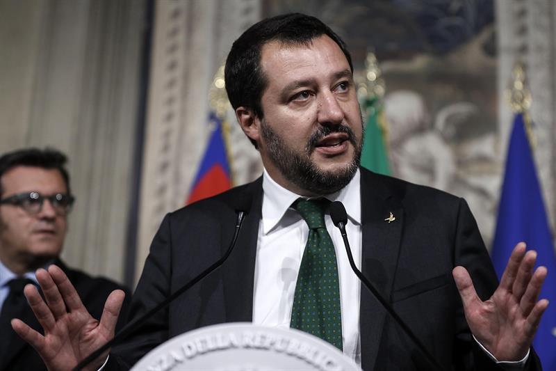La tensión por Italia golpea a España: la prima de riesgo vuelve a rozar los 100 puntos básicos.