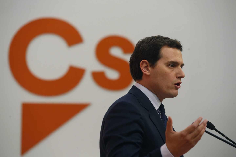 La banca de inversión respalda unas elecciones anticipadas en España.