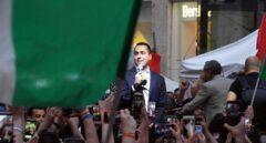 El peor día en 25 años del bono italiano desata las alertas de crisis en Europa.