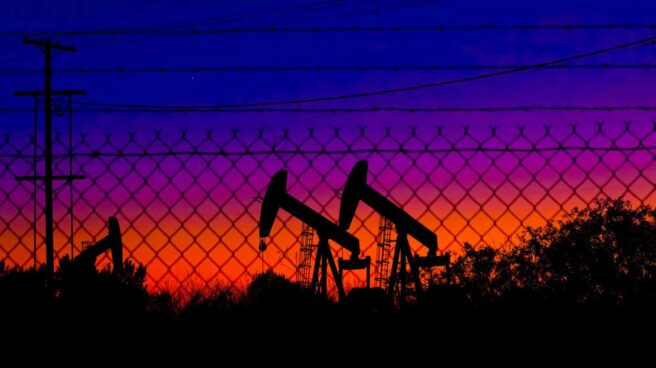 La escalada incontenible del petróleo: ¿una nueva amenaza para la recuperación económica?