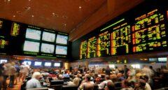 Las Vegas pierde el monopolio: el Supremo de EEUU legaliza las apuestas en el país