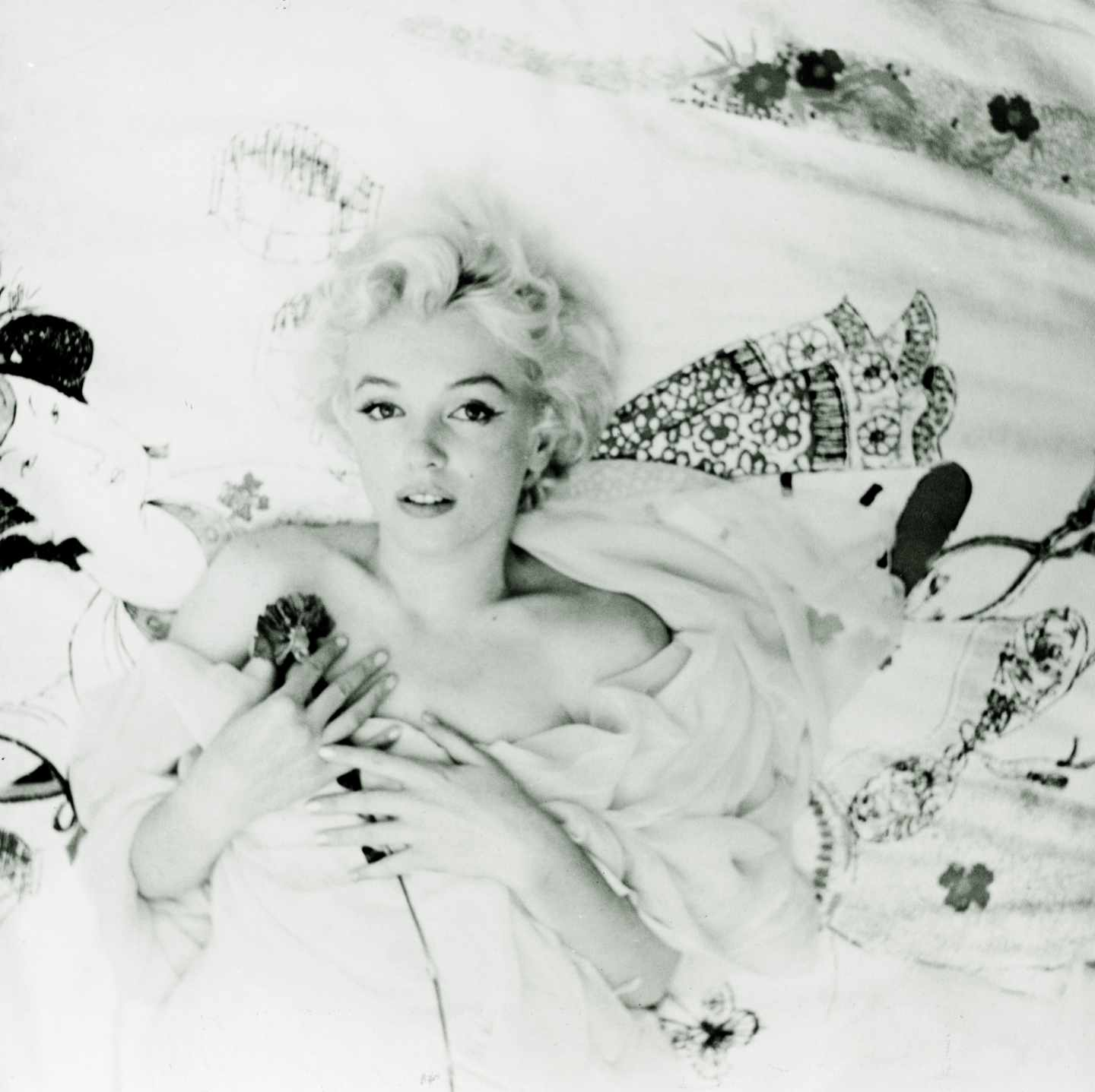 ©The Cecil Beaton Studio Archive at Sotheby's