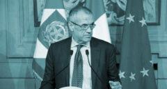 Italia: el coste de abandonar el sentido común