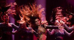 Eurovisión 2018, de las baladas a la pirotecnia, hagan sus apuestas