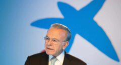 Fainé lanza un aviso a Reynés y al Gobierno para proteger a Naturgy de los fondos extranjeros