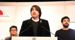 La justicia pide investigar a Dalmases, la mano derecha de Borràs, por otro caso de corrupción