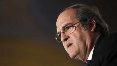 Subida de impuestos: Moncloa le pone la zancadilla a Gabilondo