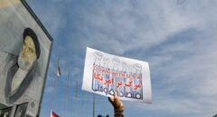 Lo que la crisis iraní revela sobre Europa