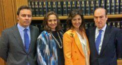 Denuncian en la Fiscalía posibles nuevas irregularidades en el juicio por la herencia de Isidoro Álvarez