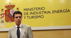 El Gobierno adjudica por 8.690 euros la realización del retrato del ex ministro Soria
