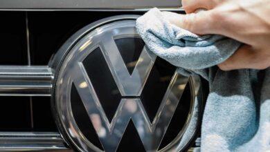 Volkswagen pagará 3.000 euros a cada afectado por el 'dieselgate' que demandó con la OCU