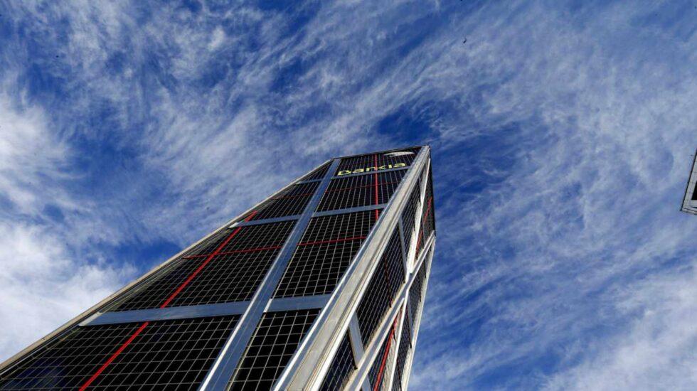 Bankia, la privatización interminable.