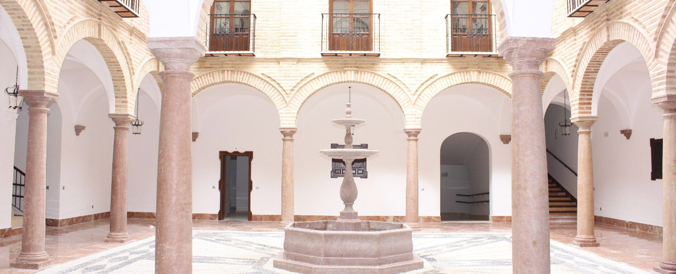 Cajamar pone a la venta 990 viviendas por menos de 75.000 euros.